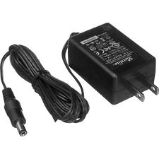 Littlite GXF-10 ,12V 1A Switching Power Supply