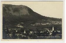 AK St. Radegund bei Graz, Foto-AK 1930