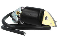 D1 3 Trou Boulon Sur Recoil Starter Pull Start FITS HONDA moteur G100