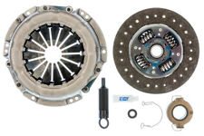 Clutch Kit fits 1987-1991 Toyota Camry Celica Corolla  EXEDY