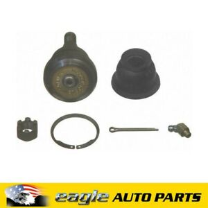 Pontiac Fiero Front Lower Ball Joint Assembly 1984 - 1987   # 10324