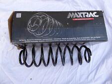 Maxtrac MC1302 Coil Spring