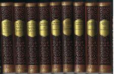 Welt der Abenteuer 36 Bände