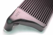 New listing Hdi Hybrid Gt2 Complete Intercooler Kit For Vw Transport T5/T6*New Design