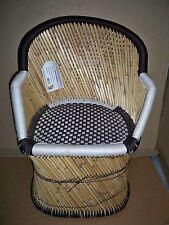multimediasessel g nstig kaufen ebay. Black Bedroom Furniture Sets. Home Design Ideas