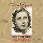 Vera Lynn - We'll Meet Again [Hallmark] (2013)
