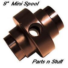"Mini Spool 28 spline Light Weight 8"" & 9"" Ford Rear End Locker"