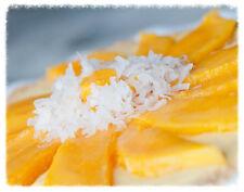 Coconut Mango Premium Grade Fragrance Oil 2 oz