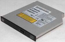 Philips Slim DVD CD Rewritable Laptop Combo Drive SPD8005BM/17 DL Dual Layer