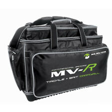 Maver MVR Tackle And Bait Carryall NEW Coarse Fishing Tackle Bag