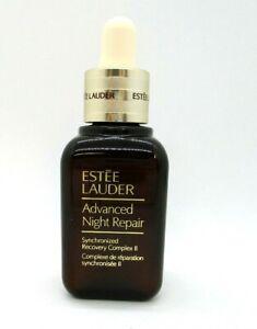 Estee Lauder Advanced Night Repair  Synchronized Recovery Complex ~  1 oz