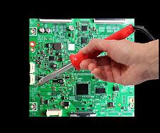 """REPAIR SERVICE FOR SAMSUNG 60"""" T-Con BN95-00628A BN95-00628B BN95-00628C NO PIC"""