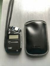 Sekonic Flashmate L-308S Flash Master for photography - Excellent Condition