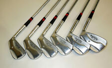 MACGREGOR MT2 TOURNEY IRONS GOLF CLUBS BLADES Mens Golfing 2 3 4 5 6 & 8