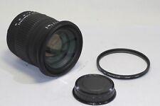 SIGMA DC 17-70mm F/2.8-4.5 AF Lens for Pentax K