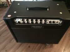 Mesa Boogie Lonestar Special 112 New in Box