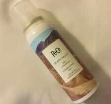 R+CO Death Valley Dry Shampoo 1.6oz Volume & Body for dry hair Travel Size New