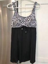 aefbe896a03 Swimdress Maxine Swimwear for Women for sale   eBay