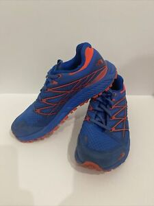 The North Face Ultra Endurance Runners - U.S Size 6