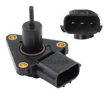 Garret Turbolader Abgasturbola Unterdruckdose Actuator Positionssensor Sensor