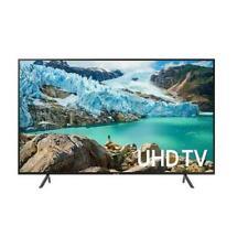 "SAMSUNG TV LED 50"" ULTRA HD 4KSMART TV 50RU7172 COLORE NERO, GARANZIA ITALIA"