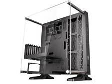 Thermaltake Core P3 SE Black ATX Open Frame Panoramic Viewing Tt LCS Certified G