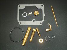 Yamaha DT250 1972 - 1976 Carb Repair Kit / Overhaul / Refurb Carburettor