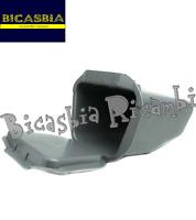 0159 - SCATOLA ATTREZZI PORTA OGGETTI VESPA 50 125 PK S XL FL HP FL2 V RUSH N