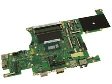 Dell Latitude 7404 Motherboard Intel Core i5-4300u GCCWP 0GCCWP
