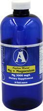 Magnesium 16oz. - Liquid Mineral