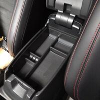 ABS Innen Shifter Armlehne Aufbewahrungsbox Passend für Ford Kuga III MK3 DFK
