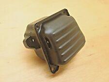 NWP muffler for Stihl 066 MS660 2 port 1122 140 0614 dual open port