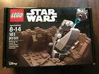 Star Wars Lego 6176782 Escape The Space Slug May The 4th Rare Promotion!