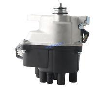 Ignition Distributor for Honda CRV CR-V 2.0L DOHC 30100-P6T-T01