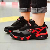 Boys Shoes Boys Tennis Sneakers Running Hiking Shoes Kids Athletic Slip Resistan