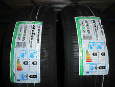 4x 185/55 15 NEXEN NBLUE 82V 1855515 GREAT WET GRIP BRAND NEW QUALITY CAR TYRES