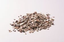 25kg Oyster Shell Grit for Chickens Poultry Ducks Quail Supplement
