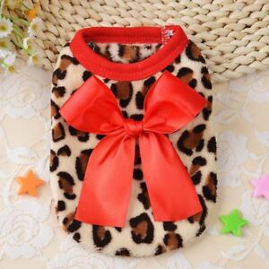 XXXS XXS XS Teacup Dog Clothes Pet Hoodie Winter Coat for Cat Yorkie chihuahua