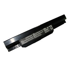 9-cell Battery for ASUS K53SN K53SV K53T K53TA K53U