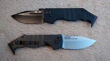 Cold Steel AK47 RESS Pommel/ Striker for the original 1st gen. 58 LAK LAKB Knife
