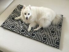 MAGNETIC PET PAD - LARGE - MAGNETIC THERAPY FOR PETS