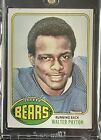 1976 Topps Football Cards 63
