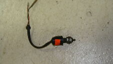 1966 honda cm91 cm 91 ct90 ct 90  h283 brake switch