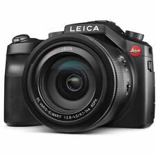 Leica V-LUX (Typ 114) Digital Camera *BRAND NEW*