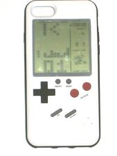 T-Mobile Game iPhone Case Retro Tetris Nintendo Boy Blokes Console For iPhone X
