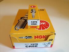 NEW NGK CR8E Spark Plug