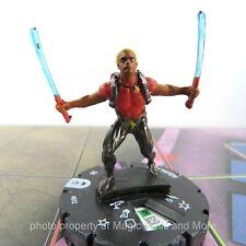 Rebirth - AQUALAD #012 DC HeroClix miniature #12