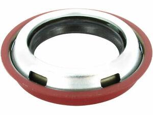 For 2008-2013 Kia Rio Output Shaft Seal Left 56338QX 2009 2010 2011 2012