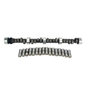 COMP Cams Camshaft & Lifter Kit CL11-208-3; Magnum Hydraulic for Chevy BBC