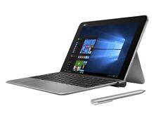 ASUS T102HA-GR035T 10.1 inch 2-in-1 Transformer Mini Tablet - Seller Refurb
